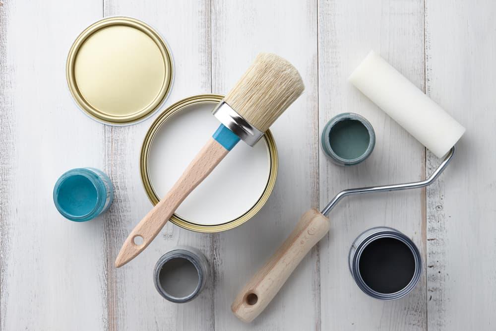 epoxy-mixer
