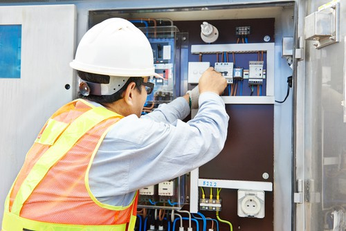licensed-and-insured-electricians
