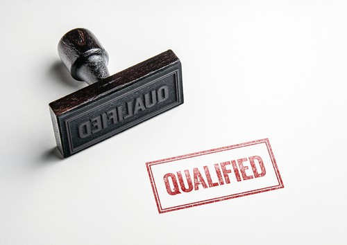 qualification-and-certification