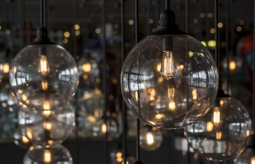 What Type of Lighting To Install For My Restaurant?