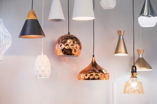 Tips On Installing Kitchen Pendant Lighting